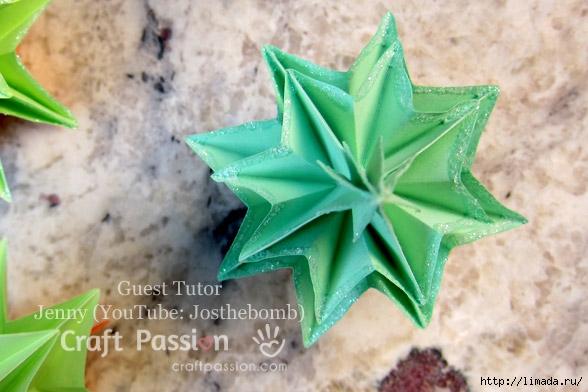 origami-christmas-tree-4 (588x392, 151Kb)