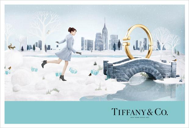 новая коллекция ювелирных украшений тиффани 3 (620x422, 155Kb)