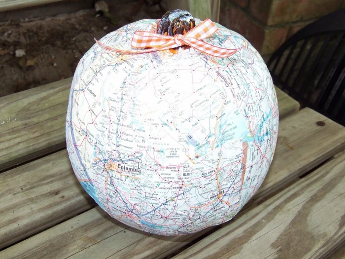 Decoupage-a-Pumpkin (700x525, 350Kb)