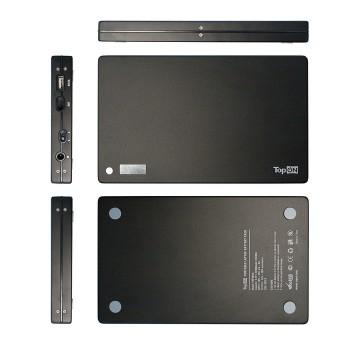 1 (350x350, 44Kb)