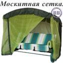 Moskitnaya-setka-01m (125x125, 17Kb)