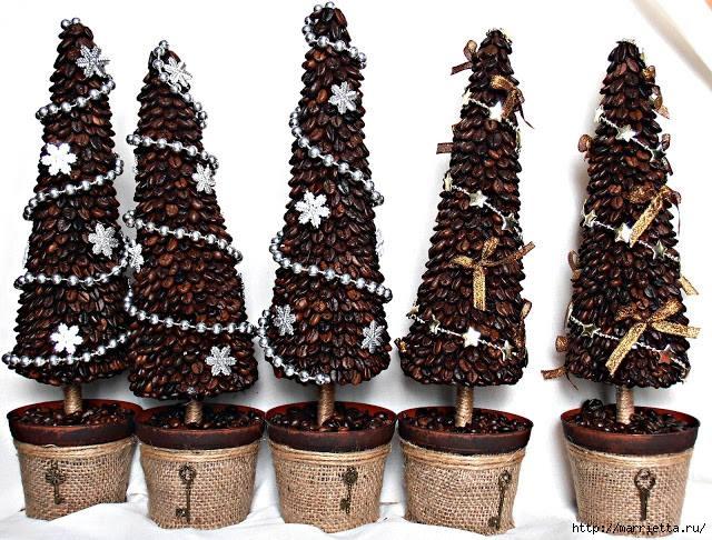 Новогодние КОФЕЙНЫЕ СТРАСТИ от Натальи Бузило (44) (640x486, 262Kb)