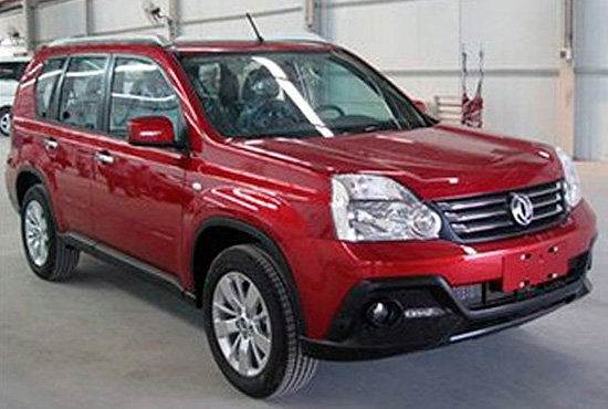 Dongfeng-MX6 (550x370, 76Kb)