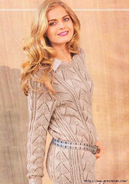 Azhurnyj-pulover (450x640, 133Kb)