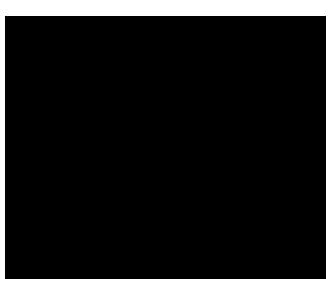 Пальцы (300x276, 21Kb)