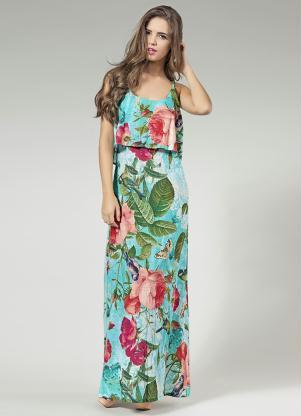 vestido-longo-com-estampa-digital-verde-enfim_193710_301_2 (301x416, 66Kb)
