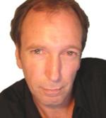 4921908_speaker_peter_mooring_niderlandi (150x166, 7Kb)