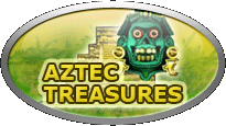 aztec-treasures1 (205x115, 13Kb)