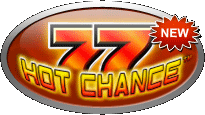 hot-chance-new1 (205x115, 12Kb)