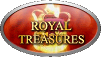royal-treasures1 (205x115, 13Kb)