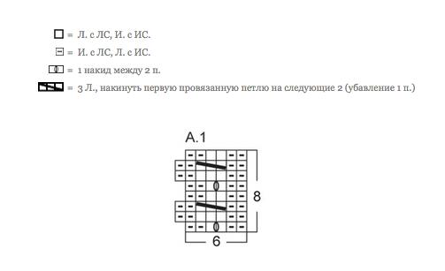 1418124790_snimok-ekrana-2014-12-09-v-12.28.29 (503x307, 34Kb)