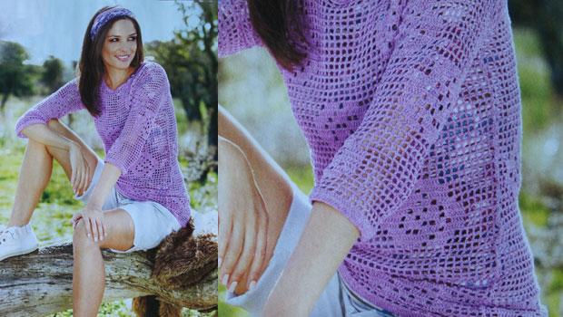 pulover (620x350, 216Kb)