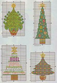 елки вышивка03 (222x320, 83Kb)