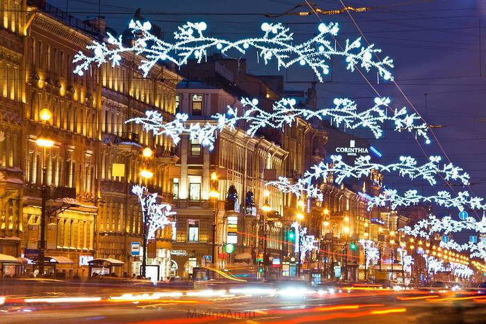 new_year_in_russia_01 (700x466, 85Kb)