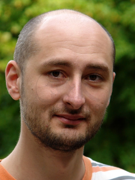 2285933_Babchenko_Arkadii3 (473x630, 155Kb)