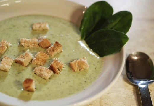 каротофельный суп (520x360, 120Kb)