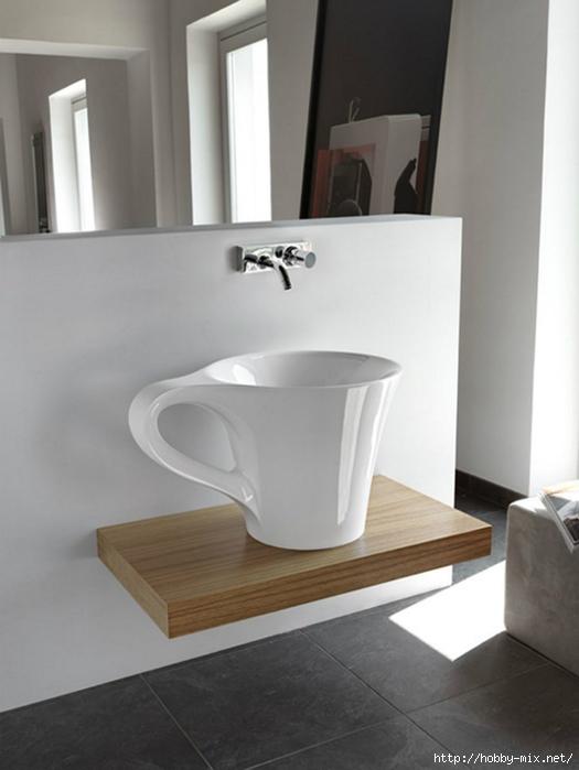 tea-cup-washbasin-ceramika-lazienkowa (525x700, 162Kb)