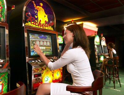 игровые автоматы (400x306, 91Kb)
