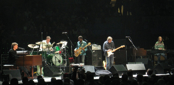 Clapton_and_Winwood_2_by_greystre3t (700x343, 234Kb)