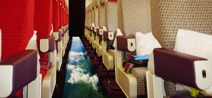 Virgin-Atlantic (700x325, 286Kb)