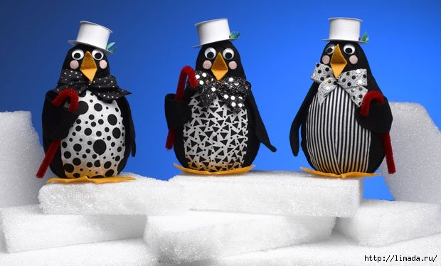 southpolepenguins (620x374, 124Kb)