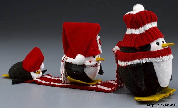 diy-scarf-sledding-penguin-craft (620x377, 102Kb)