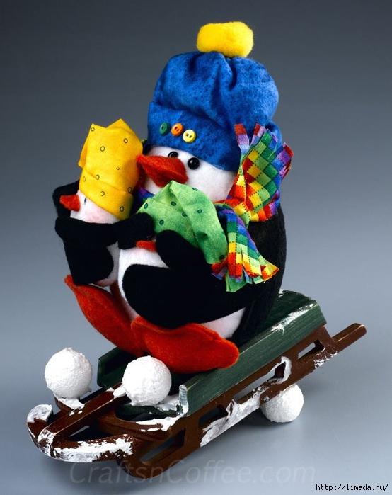 how-to-make-a-sledding-penguin-craft (554x700, 225Kb)