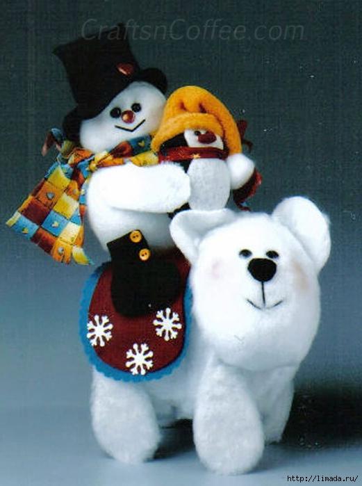 diy-penguin-and-polar-bear-craft (521x700, 213Kb)