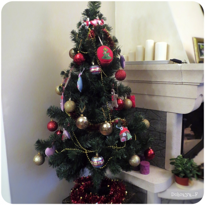 ���������� ���� � ���� ����. my christmas tree 2015 photo/4507075_IMG_3183 (700x700, 337Kb)