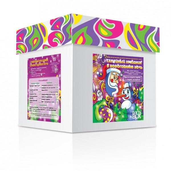 Наборы для организации веселых праздников и вечеринок от PartyBox (7) (600x600, 253Kb)