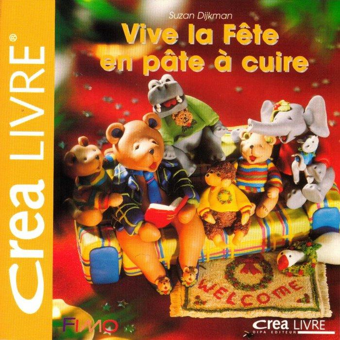 Crea Livre 01 (700x700, 134Kb)