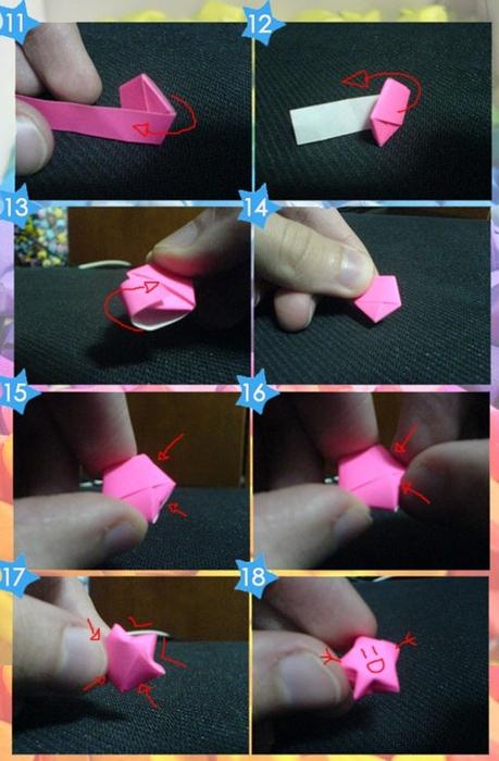 origamestars3 (459x700, 334Kb)