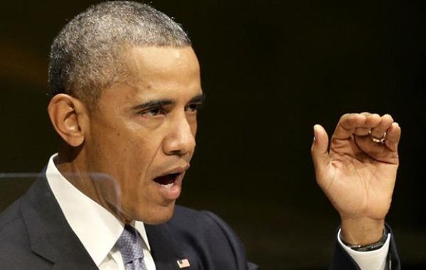 Б.Обама 1 (600x380, 41Kb)