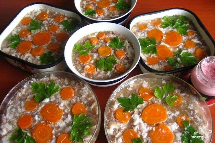 Закуски на Новый Год/5281519_vegetarianskii_holodec160802 (695x464, 185Kb)