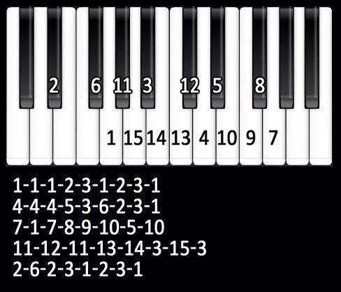 tk4_Tdp-n2I (488x418, 86Kb)