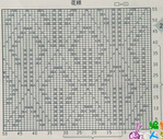 Превью shap_spi1 (700x596, 425Kb)