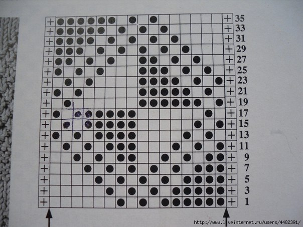 6161-2 (604x453, 71Kb)