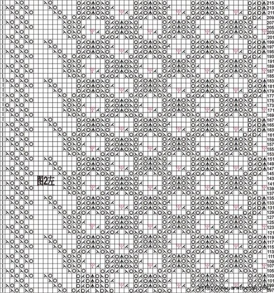 URd7U77yCh8 (566x604, 394Kb)