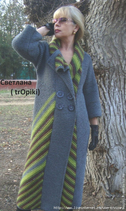 4659f390da172bbd048b789333ci--odezhda-palto-vyazanoe-sharm (418x700, 271Kb)