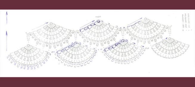 semali-dantel-bluz-modeli-654x293 (654x293, 61Kb)