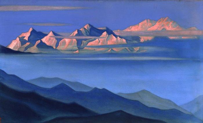 kanchendjanga-gora (700x424, 262Kb)