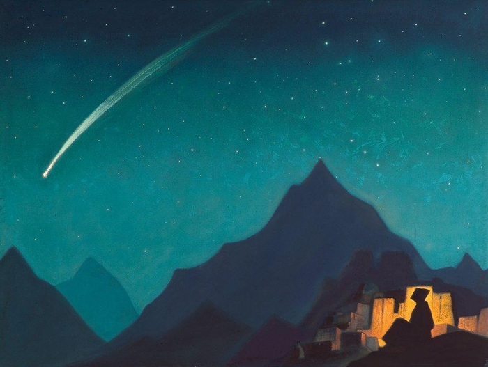 zvezda (700x527, 311Kb)