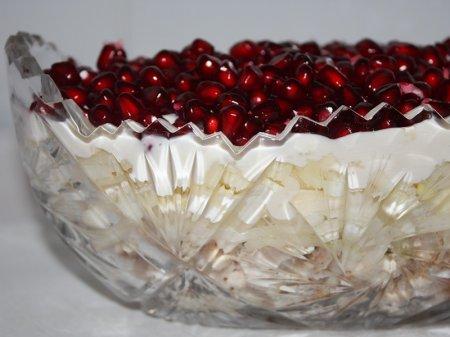 salat_s_granatom (450x337, 30Kb)