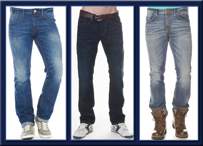 джинсы (700x505, 429Kb)