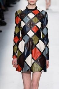 модное платье 7 (200x299, 56Kb)