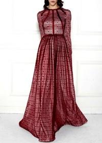 модное платье2 (200x280, 43Kb)