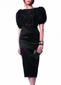 модное платье4 (200x281, 25Kb)