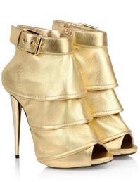 модные туфли1 (199x259, 42Kb)