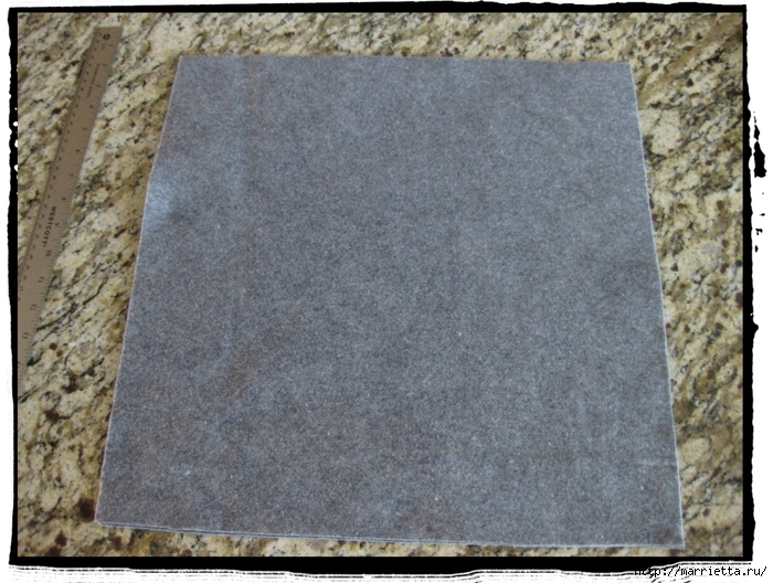Декоративные подушки из фетра и войлока (27) (700x528, 329Kb)