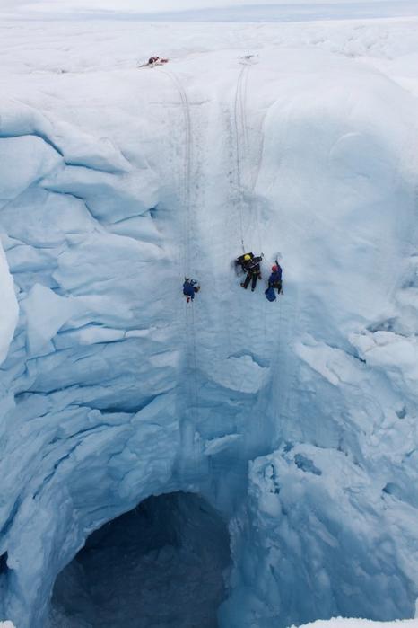 ледник фото 1 (466x700, 281Kb)